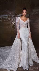 Gown Dress Design 2018