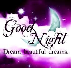 Good Night Wallpaper Wallpapers Ideas New Good Night