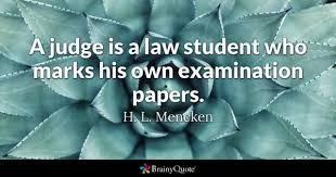 Quotes For Teachers From Students Extraordinary Student Quotes BrainyQuote