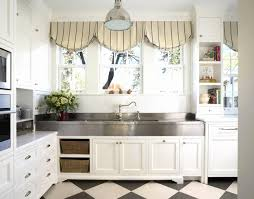 kitchen cabinets and countertops philippines lovely pre built ideas of kitchen cabinets and countertops philippines
