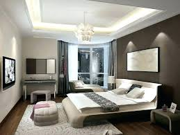 indoor wall color ideas ideas home interior design paint colors depot wall colour bedroom home interior