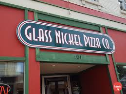 glass nickel pizza co sun prairie photos at restaurants in sun prairie wi hankr