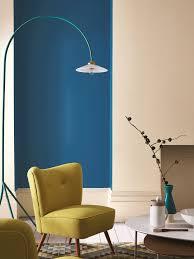 Die passende Wandfarbe finden | moebel.de