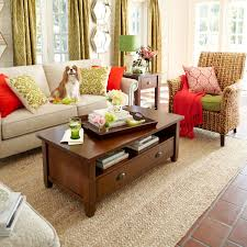 Pier One Living Room Chairs Pier One Sofa Quality Best Home Furniture Decoration
