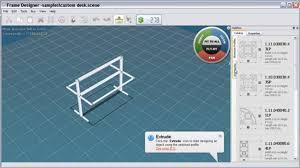 Design Furniture Online Free