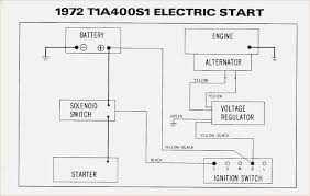 caterpillar ignition switch wiring diagram caterpillar free engine caterpillar ignition switch wiring diagram cat ignition switch wiring diagram wire center u2022 rh theiquest co harley ignition switch diagram harley