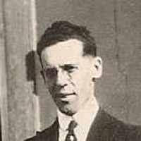 James Neldon Young (1903-1964) • FamilySearch