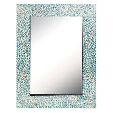 mirrors for every budget at home