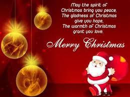 christmas essay in english christmas carol essay christmas essay christmas