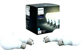 garage door light bulb garage door opener light bulb not working smart bulbs led best garage door light bulb