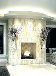 white stacked stone fireplace fireplace stacked stone white stacked stone fireplace living room with white stone white stacked stone fireplace