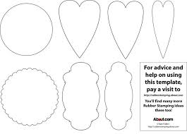 printable scary halloween coloring pages all about free Â« Coloring ...