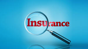 unemployed auto insurance quotes with no credit check to get over difficult times