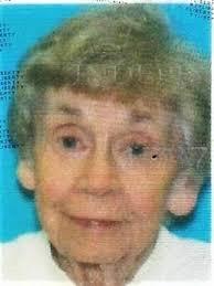 Hilda Fink Obituary (2021) - Windsor, PA - York Daily Record