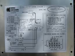 cal spa wiring diagram cal image wiring diagram spa circuit board wiring diagram spa auto wiring diagram schematic on cal spa wiring diagram