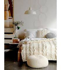 cute bedroom ideas. Brilliant Bedroom Bedroom On Cute Bedroom Ideas E