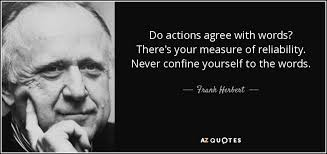 Image result for quotes for reliability