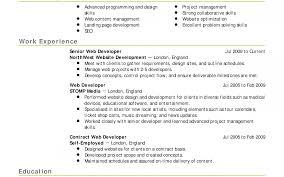 Livecareer Resume Builder Free Download Livecareer Resume Builder Is Safe Cost Complaints Price Marvelous 22