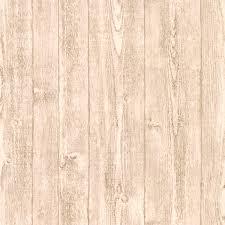 light wood panel texture. Simple Wood In Light Wood Panel Texture