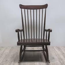 ... Scandinavian Wooden Rocking Chair 8. $1,212.00. Price per piece