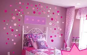 Pink Bedroom Walls Pink Trance Hot Pink Bedroom Walls .
