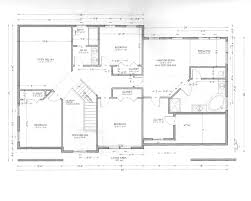 ranch house floor plans ranch house plans with covered porch 3500 sq ft ranch