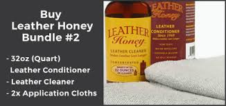 Best Leather Furniture Conditioner & Cleaner