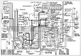 buick wiring diagram wiring diagrams online 1955 buick chassis all