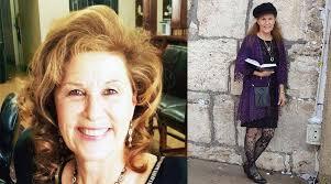 Lori Gilbert-Kaye, 60, killed in Poway attack, said to have ...