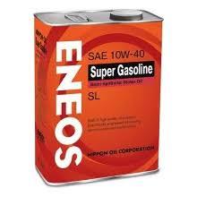 <b>Моторные масла ENEOS</b> — купить в интернет-магазине ...
