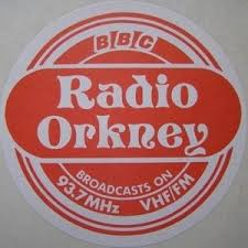 Around Orkney Friday 31st January with Robbie Fraser and Ida Alexander by  Radio Orkney | Mixcloud