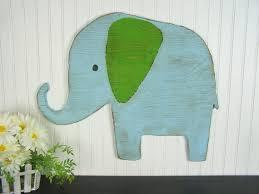on wood elephant nursery wall art with wooden elephant wall art baby elephant nursery decor safari