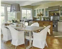 gray wood dining table. Wood Slab Dining Table Gray Color S