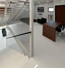 amelia sales office design. Property Image Of 284 Amelia Drive In El Paso, Tx Sales Office Design