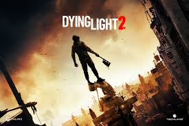 Dying Light Before You Buy