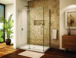 bathroom design center 3. Home Depot Design Center Bathroom Myfavoriteheadache Com . 3 A