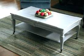 grey washed end tables dining whitewashed coffee table antler lamp grey wash dining table uk kitchen
