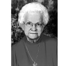 Polly Dunn Obituary (1927 - 2020) - TheTimesNews.com
