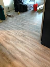 morning star bamboo flooring reviews 2018 designs