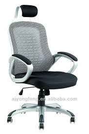 chair neck support. best neck support for office chair 25 on home design ideas with r