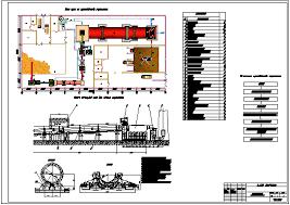 Курсовая работа на тему Завод по производству керамзитового  264600 vms snimok png