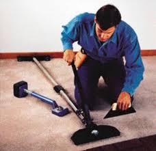 carpet stretcher. where to find carpet stretcher, power in chico carpet stretcher