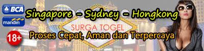 Hasil gambar untuk logo lomba prediksi togel singapura dan hongkong