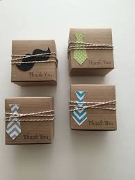Best 25 Baby Gift Box Ideas On Pinterest  Baby Shower Gifts Boxes For Baby Shower Favors
