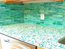 recycled glass countertops cost glass cost recycled glass cost how much do recycled glass recycled glass