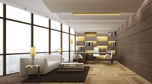 Small Ceo Office Design Interior Design For Office Space Contemporary Office Design