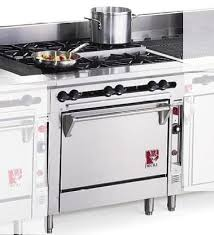 36 inch wolf range. Modren Inch Wolf Range KFS6J27 Commander Series 36inch Convection HeavyDuty  Sectional Oven With Three 12 On 36 Inch E