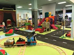 Milly Moo Designs Playground Southwest Orlando Millie Moos
