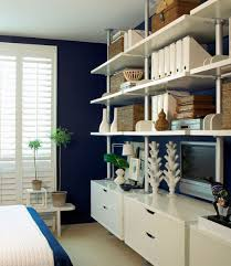 Small Picture 175 stylish bedroom decorating ideas design pictures of beautiful
