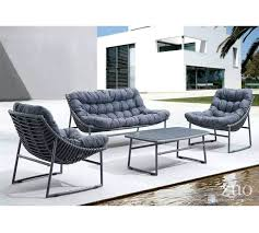 zuo outdoor furniture outdoor furniture home design ideaodern patio furniture zuo cosmopolitan outdoor furniture